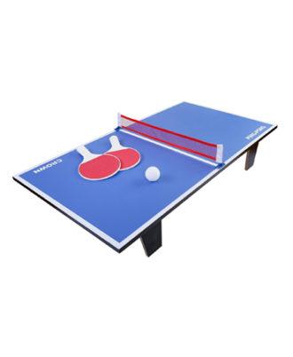 Comdaq Mini Table Tennis