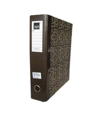 AJS 2425 Box File.