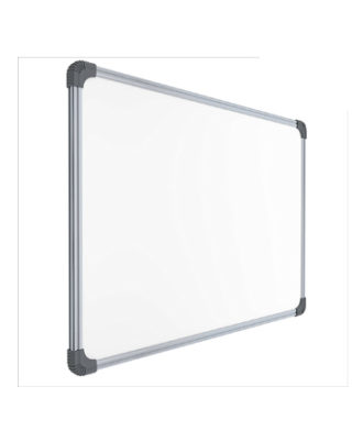 Whiteboard for Home, Office and School