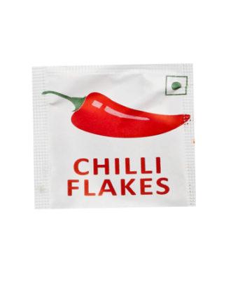 Chilli Flakes