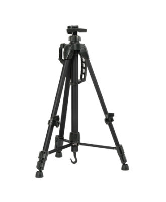 Portable & Folding Art Easel Tripod Stand with Adjustable Height in a Nylon Carry Case