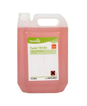 Taski TR101 Carpet Care (5 ltr)