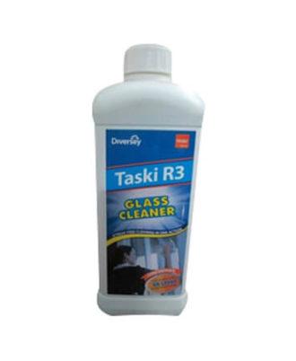 TASKI R3 - GLASS CLEANER (1 LTR)