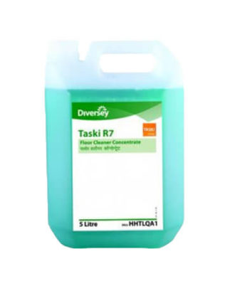 TASKI R7 Floor Cleaner Concentrate