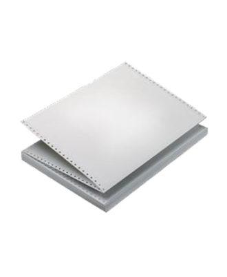 10 x 12 x 1 70 GSM Paper