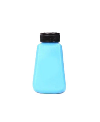 Gum Bottle 700 ML