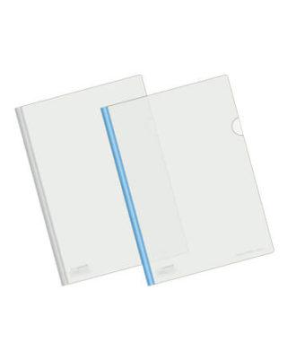 A/4 Stick File