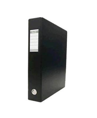 AJS 1341 Voucher File