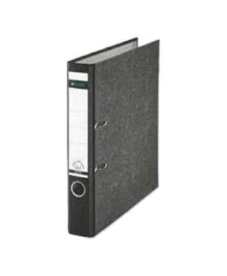 AJS 1565 Box File