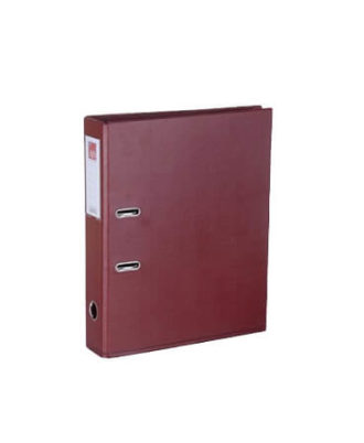 AJS BOX FILE 1465