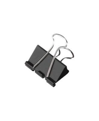 Binder Clip 25mm (PKT)