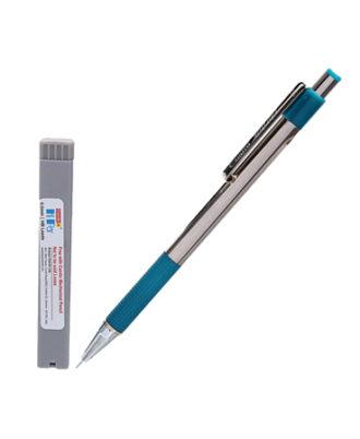 Camlin Led Pencil 0.5MM