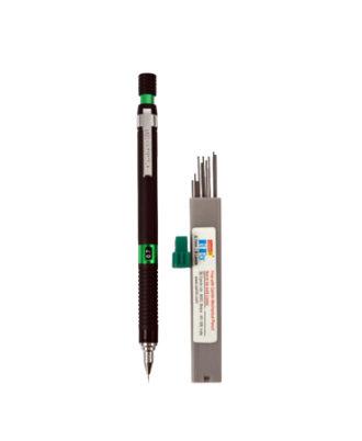 Camlin Led Pencil 0.7MM