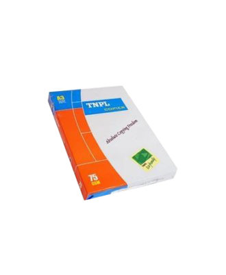 F/C TNPL Copier Paper 80 GSM (1 Rim)