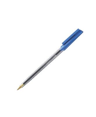 Monotex Top pen