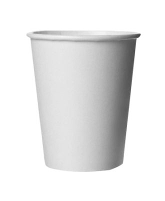 Paper Cup 150ML (100 Cups)