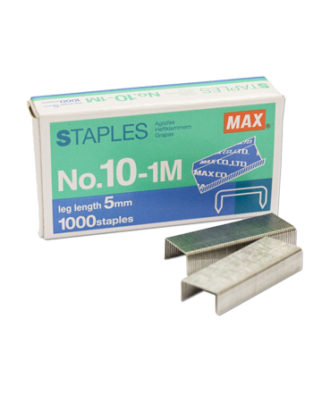Stapler Pin Kangaro No-10