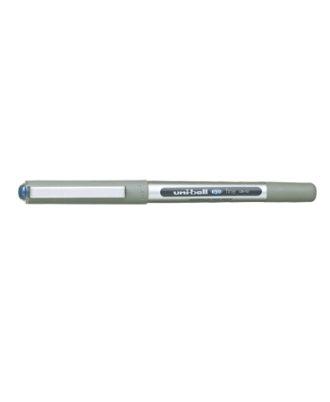 Uniball Eye Pen (Pieces of 1)