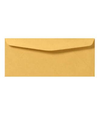 "10"" x 8"" Brown Envelope"