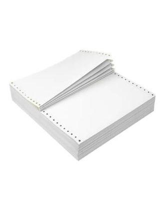 10X12X1 60gsm Computer Paper