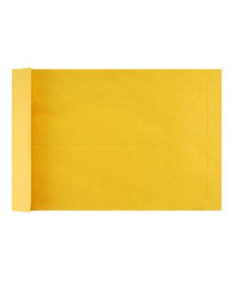 """16"""" x 12"""" Cloth Cover Envelope A3"""