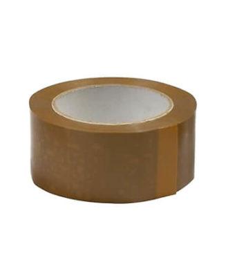"2"" Brown Tape"