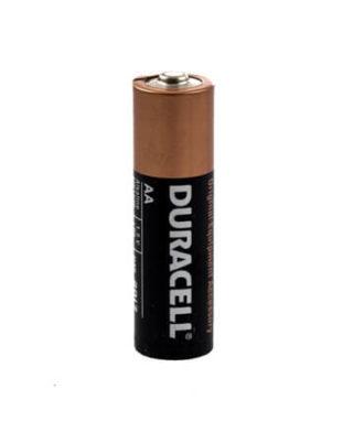 AA Duracell Battery