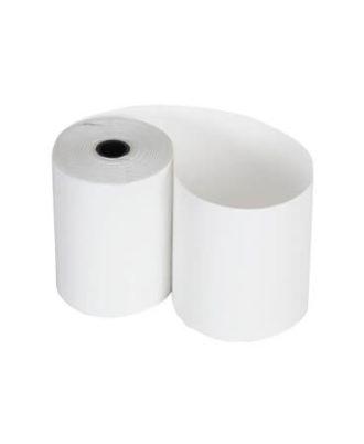 Fax Roll 50mtr