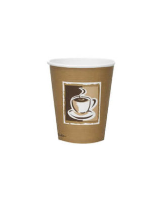 Paper Cup For Tea 150ML ITC
