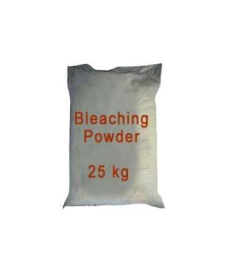 Bleaching Powder 25 KG