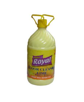 Royal Floor Cleaner