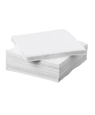 Tissue Napkins Ordinary (PKT)