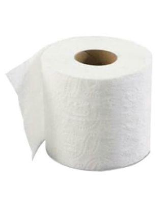Tissue Roll 200 Gm