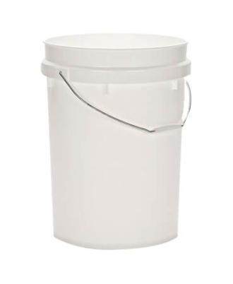 Bucket 22liter