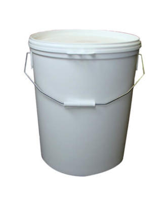 Bucket 25liter