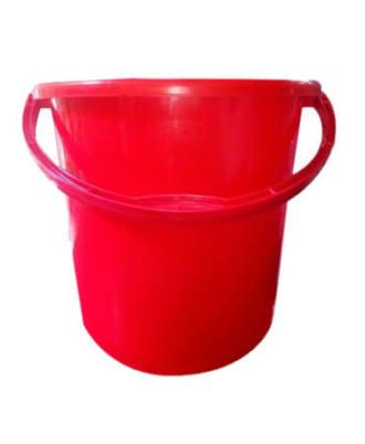Bucket 5liter