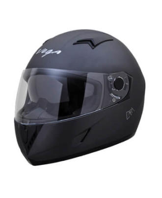 CARA-DULL-ANTHENA-GREY-HELMET