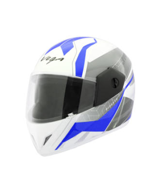 CLIFF-DX-PIONEER-WHITE-BLUE-HELMET