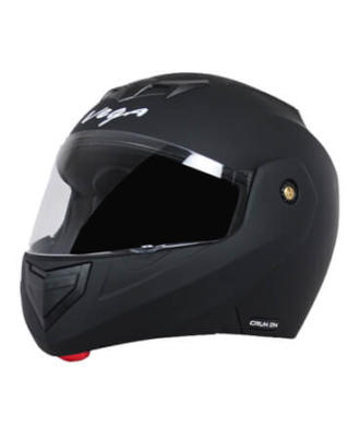 CRUX-DX-DULL-BLACK-HELMET