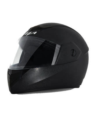 Cliff-Air-Black-Helmet