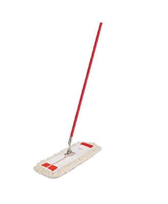EZE Mop 2 Feet Hard