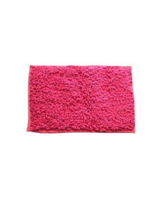 Floor Mat Cotton