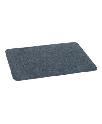 Floor Mat Cotton Big