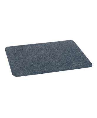 Floor Mat Cotton Big