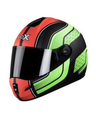 B-39-Rox-Blast-Glossy-Black-With-Green