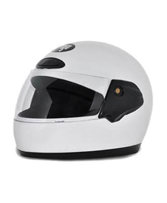 Vega-Corah-Full-Face-Helmet