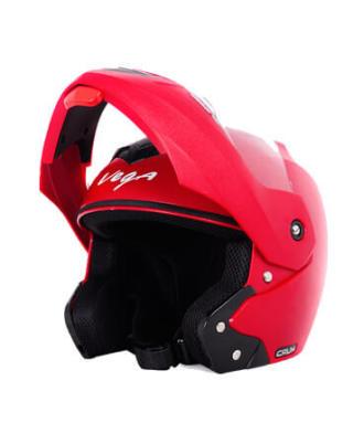 Vega-Crux-Red-Helmet