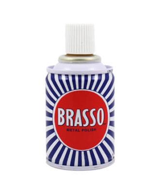 BRASSO 100ML