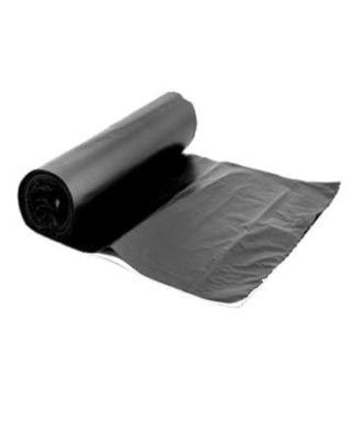 Dusbin Bag Medium