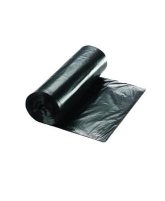 Dusbin Bag XL (Box15Pcs)